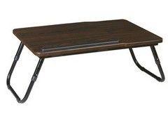 Письменный стол Signal B-26 темно-коричневый
