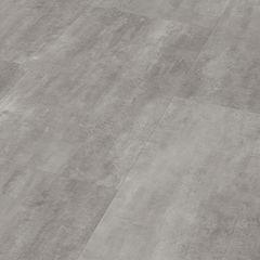 Виниловая плитка ПВХ Виниловая плитка ПВХ Parador Vinyl Trendtime 5.30 1442079 Shale stone grey