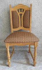 Кухонный стул Ельская мебельная фабрика МД-268.1 ромб
