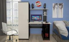 Письменный стол Интерьер-Центр КС-001