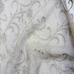 Ткани, текстиль noname Гипюр H-21.156