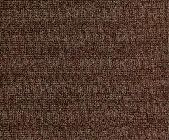 Ковровое покрытие Sintelon Текстильное покр.для пола Атлант-термо 105 коричн. 4.0м 1кл (Укр.)