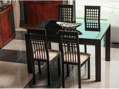 Обеденный стол Обеденный стол Signal SOLANO