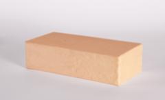 Кирпич Керамический кирпич Lode Veca Sarmite облицовочный полнотелый
