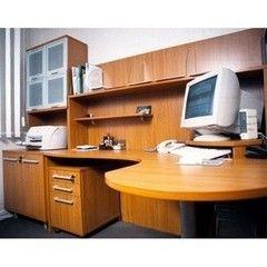 Мебель для руководителя Мебель для руководителя Ивмител Модель 14О