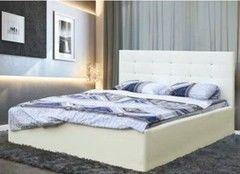 Кровать Кровать Олмеко Виктория 1400