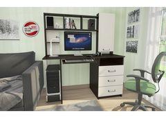 Письменный стол Интерьер-Центр КС-002
