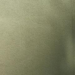 Ткани, текстиль Windeco Bolero 318022-19
