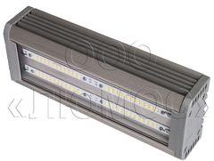 Промышленный светильник Промышленный светильник LeF-Led 80-УО/0.5
