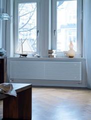 Радиатор отопления Радиатор отопления Zehnder Kleo