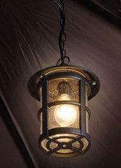 Уличное освещение L'arte Luce Reel L72301.39