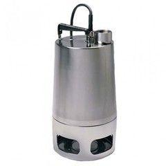 Насос для воды Вихревый насос Grundfos Unilift AP 35.40.08.1.V