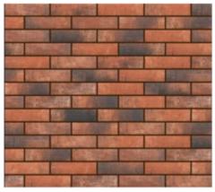 Клинкерная плитка Клинкерная плитка Cerrad Loft Brick Chili