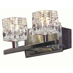 Настенный светильник Lussole Palinuro LSA-7901-02