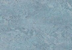 Линолеум Натуральный линолеум Forbo (Eurocol) Marmoleum Real 3219