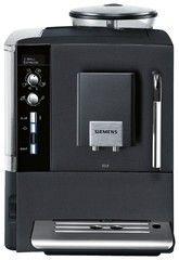 Кофеварка Кофеварка Siemens TE502206RW