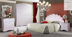Кровать Кровать Калинковичский мебельный комбинат Искушение 0402.5