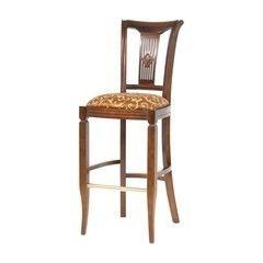 Барный стул Барный стул Юта Элегант-15-12