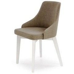 Кухонный стул Halmar Toledo белый