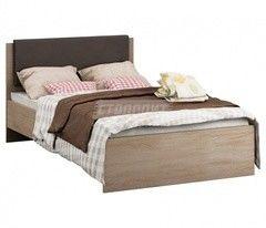 Кровать Кровать СтолПлит Веста СБ-2262 (120x200)
