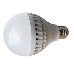 Лампа Лампа КС А62-12W-3000K-1200Lm-E27