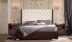 Кровать Кровать Grand Manar Марта (200x200)