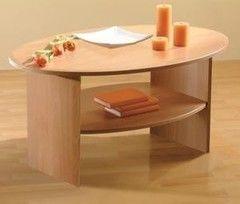 Журнальный столик СтолПлит СБ-353