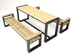 Грифонсервис Комплект мебели К1