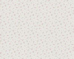 Обои A.S.Creation Fleuri Pastel 937682