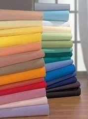 Ткани, текстиль Шуйские Ситцы Бязь 150 гладкокрашенная
