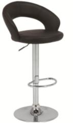 Барный стул Барный стул Avanti BCR103 коричневый