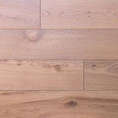 Паркет Паркет TarWood Country Oak Pepel 14х140х600-2400 (рустик)
