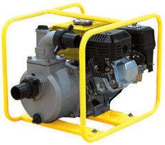 Насос для воды Бензиновый насос Champion GP50