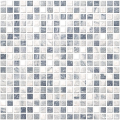 Мозаика Мозаика Midas A-MST08-XX-002