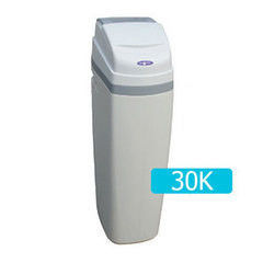Фильтр для очистки воды Система умягчения воды Dom Wody Exclusive Line 30