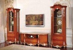 Подставка под телевизор Avanti Матильда (170x51x65) 888-324-8