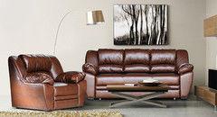 Набор мягкой мебели Набор мягкой мебели DM-мебель Марго