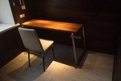 Письменный стол Арми-Тех S-34