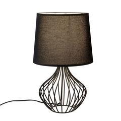 Настольный светильник Omnilux Caroso OML-83514-01
