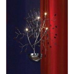 Настенный светильник Lussole Estivo LSQ-7101-04
