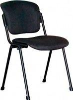 Офисное кресло Офисное кресло Nowy Styl Era Black (V-4)