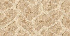 Ковровое покрытие Sintelon Oasis 09123
