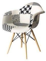 Кухонный стул Кухонное кресло Signal Leon B, C, D