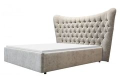 Кровать Кровать Divanta Верона арт.1
