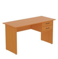 Стол офисный Ярочин Стиль SM140 L/R