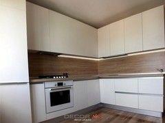 Кухня Кухня Decor Plus Andora