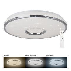 Настенно-потолочный светильник Feron AL5100 (29639)