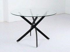 Обеденный стол Обеденный стол M-CITY PETAL D110