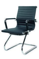 Офисное кресло Офисное кресло Halmar Prestige Skid (черное)