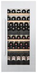 Холодильник Холодильник Liebherr EWTdf 2353